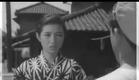 Hideko, the Bus Conductor / 秀子の車掌さん (1941)