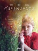 Cuernavaca (Cuernavaca)