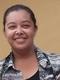 Lourdes Mariano