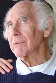 Ron Haddrick