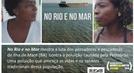 No Rio e no Mar (No Rio e no Mar)