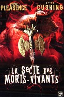 O Homem do Diabo - Poster / Capa / Cartaz - Oficial 5