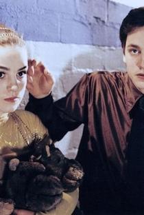 Riekes Liebe - 29 de Outubro de 2001 | Filmow