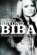 A Vida de Biba (Beyond Biba: A Portrait of Barbara Hulanicki)