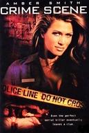 Crime Scene (Crime Scene)