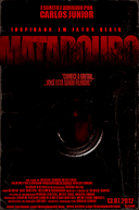 Matadouro (Matadouro)