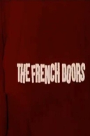 The French Doors (The French Doors)