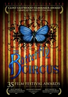 O Circo Borboleta (The Butterfly Circus)