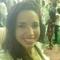 Andreza Cristina Sousa