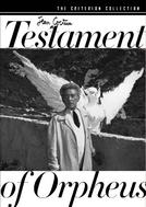 O Testamento de Orfeu (Le Testament d'Orphée, ou ne me demandez pourquoi!)