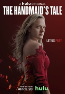 The Handmaid's Tale (4ª Temporada) (The Handmaid's Tale (Season 4))