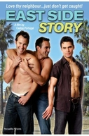 East Side Story (East Side Story)