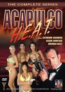 Operação Acapulco (Acapulco H.E.A.T.)