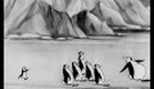 Silly Symphonies - Arctic Antics