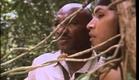 Indio 2 Trailer 1992