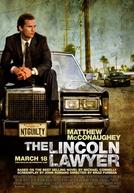 O Poder e a Lei (The Lincoln Lawyer)