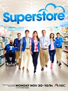 Superstore: Uma Loja de Inconveniências (1ª Temporada) (Superstore (Season 1))