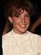 Bridget Kelly (I)