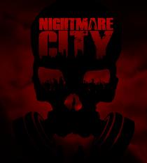 Nightmare City - Poster / Capa / Cartaz - Oficial 1