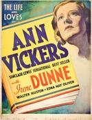 Ann Vickers (Ann Vickers)