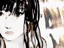 Skins - Unseen: Sophia - Poster / Capa / Cartaz - Oficial 1