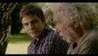 E Se Vivêssemos Todos Juntos? - Trailer legendado