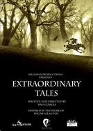 Contos Extraordinários (Extraordinary Tales)