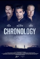 Chronology  (Chronology )