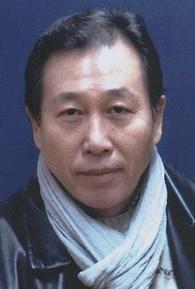 Moo-yeong Yeo
