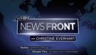 WHIH: NEWSFRONT Promo - July 2, 2015