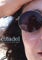 Citadel (Citadel)