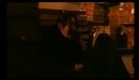 Burn (film)  2008