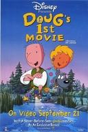 Doug - O Filme (Doug's 1st Movie)