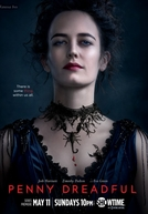 Penny Dreadful (1ª Temporada) (Penny Dreadful (Season 1))