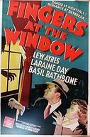 Dedos Diabólicos  (Fingers at the Window)