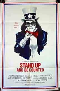 Quando a Mulher Quer... - Poster / Capa / Cartaz - Oficial 1