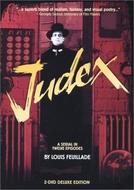 Judex (Judex )