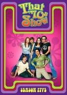 That '70s Show (5ª Temporada) (That '70s Show (Season 5))