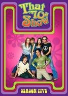 That '70s Show (5ª Temporada) (That '70s Show (Season 5))