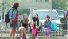 Campanha emocionante contra o bullying (Legendado)