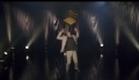 Chamada - Got Talent Brasil - Rede Record | HD/1080i