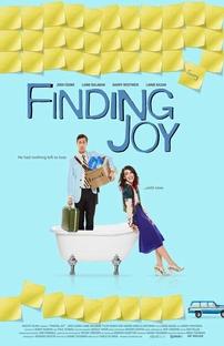 Encontro Com Joy - Poster / Capa / Cartaz - Oficial 5