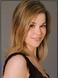 Jennifer Rae Westley