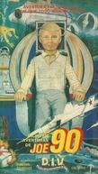 Joe 90 (Joe 90)