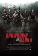 Showdown in Manila (Showdown in Manila)