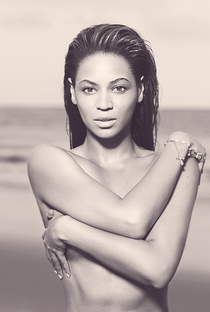 Beyoncé Knowles - Poster / Capa / Cartaz - Oficial 14