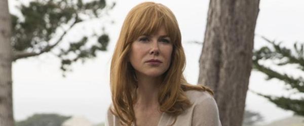 3ª temporada de Big Little Lies é improvável, de acordo com Nicole Kidman