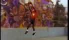 Michael Jordan - Michael Jordan's Playground (1990)