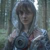 Netflix'sThe Rain TrailerShows the Horror of a Precipitation Post-Apocalypse