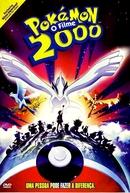 Pokémon 2: O Filme 2000 (ポケットモンスター 幻のポケモンルギア爆誕)